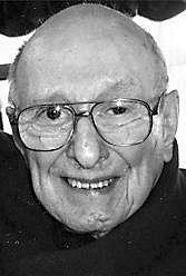 H. Kenneth Wilberding