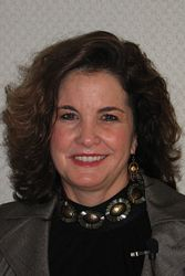 Bridgid Ruden, of Iowa City, is a Dubuque native nurse  practicioner who is recovering from a serious brain injury.