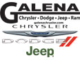 Galena Chrysler Dodge Jeep Ram