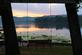 Sunrise on the River. Taken July 25, 2015 Guttenberg, Ia by Laurie Helling.