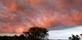 Storm Clouds. Taken 6/2/2018 Dubuque County by Teresa Shepard.