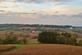 Postcard perfect--down in the valley.. Taken October 10, 2021 Dubuque, Iowa by Veronica McAvoy.