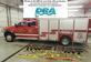 Dubuque Racing Association. Taken 10/14/19 Hazel Green Volunteer Fire Department by Hazel Green Volunteer Fire Department.