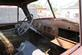 Inside of an old half ton Chevy pick-up.. Taken September 3, 2017 Alva, Oklahoma by Veronica McAvoy.