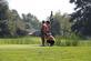 Bennett Dolter, Katelyn Vaassen, Bock Mueller. Taken September 16 Jr. PGA Regionals Tournament, Beloit Club, Beloit, WI by Melany Dolter.