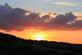 Sunset by Sundown.. Taken August 14, 2016 Sundown road by Veronica McAvoy.