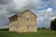 A old stone house yet stands.. Taken August 15, 2018 Near Lamotte, Iowa by Veronica McAvoy.