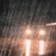 Rain Fog/Mist